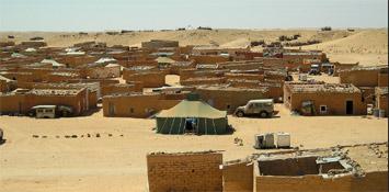 camps_tindouf