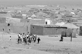 Sahara : le Polisario, une histoire de défections