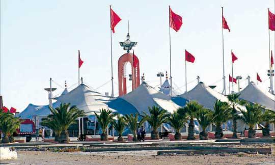 laayoune-maroc