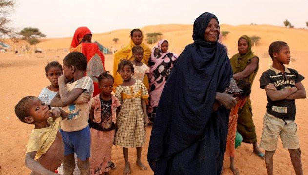 esclavage-sahara-occidental