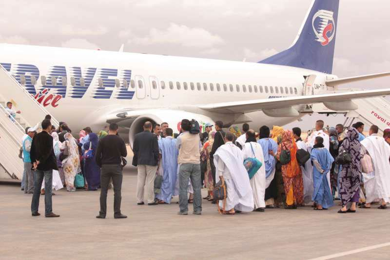 refugies-mauritanie