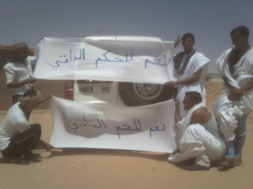autonomie-plan-maroc