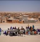 Tindouf: Forsatin appelle les habitants des camps à changer leurs conditions pour contribuer au règlement définitif de la question du Sahara