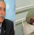 Polisario: l'Algérie s'apprête à désigner « ould Rhamna » comme successeur de Abdelaziz Marrakechi