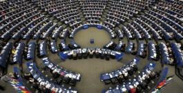 Parlement Européen: le Polisario rattrapé par le scandale des détournements  de l'aide humanitaire