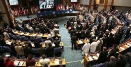 Mise au point sur la « participation » du Polisario au sommet des Non-alignés