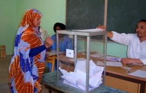 elections-7-octobre