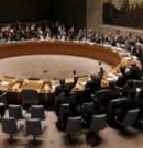 Le polisario reçoit un nouveau revers au Nations Unis