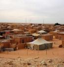 Sahara: Guterres inflige un véritable camouflet au Polisario et à l'Algérie