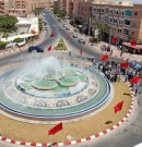 Sahara- Omar Hilale: La résolution 2351 consacre la négociation et exclut toute référence au référendum