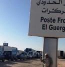 Tindouf: Le Polisario sous la pression de la débâcle de Guergarat