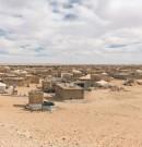 Tindouf: Plusieurs dizaines de jeunes fuient les camps et demandent l'asile en Espagne