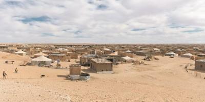 tindouf_camps