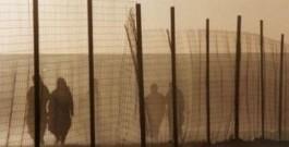 Camps de Tindouf: Le décès de trop qui embarrasse le Polisario
