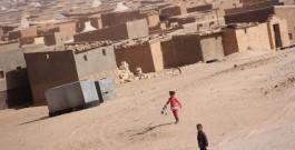 Les camps de Tindouf se transforment en pépinière pour terroristes