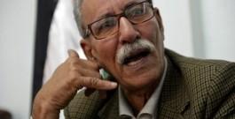Tindouf: Le Polisario incapable d'expliquer aux sahraouis des camps ses revers diplomatiques successifs