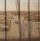 Tindouf: Le polisario cherche à faire passer pour un suicide le meurtre d'un autre opposant