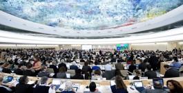 Situation dans les camps de Tindouf: Le Conseil des droits de l'Homme de l'ONU tance l'Algérie