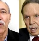 Algérie et  Polisario dans le tourment de la tombe