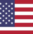 Les états unis d'Amérique sont contre le Polisario et le Hezbollah libanais